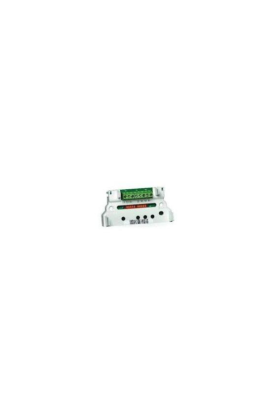 221508A2 placa de resistencia para usar con motores modutrol iv