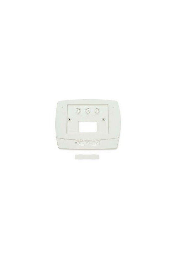 272878 placa adaptadora - termostatos de la serie T6570