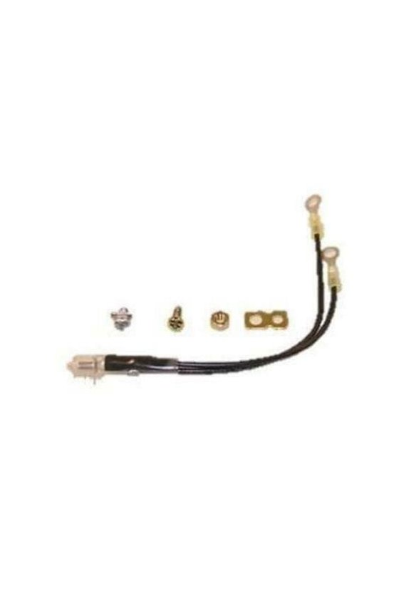 32003039-001 kit de lámpara C6097, indicación de posición