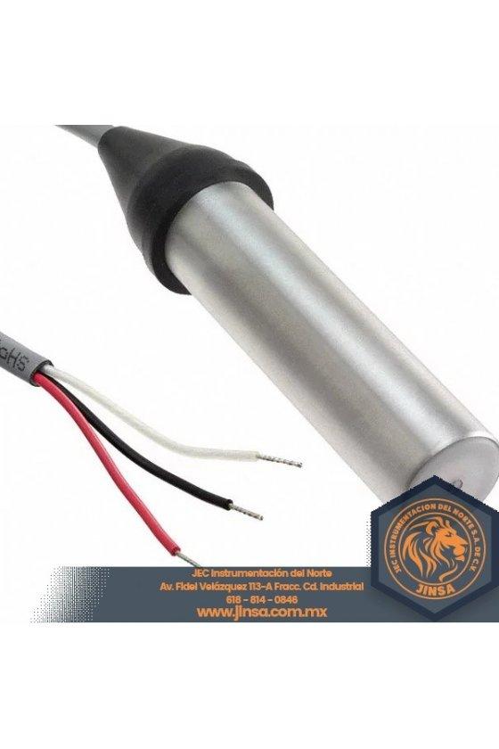 LMPC0025 SENSOR 25FT CABLE.