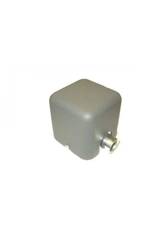 Q181A1007  potenciómetro auxiliar - equipo auxiliar.