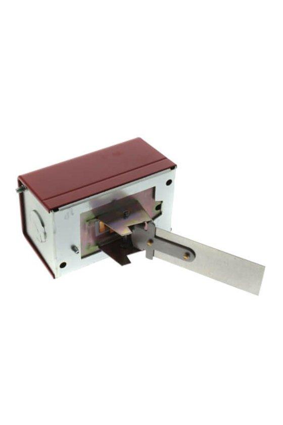 S637A1004  interruptor con vela de 1 pulg. x 3 pulg.