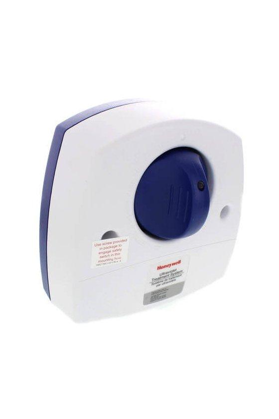 UV100E3007  smartlamp ultrav. sistema de tratamiento de aire, bobina