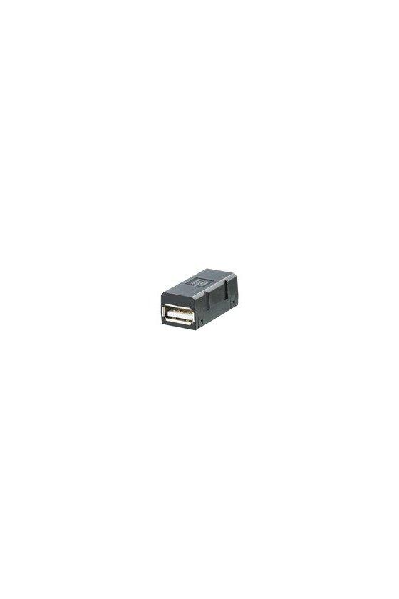 1019570000 Conector USB,...