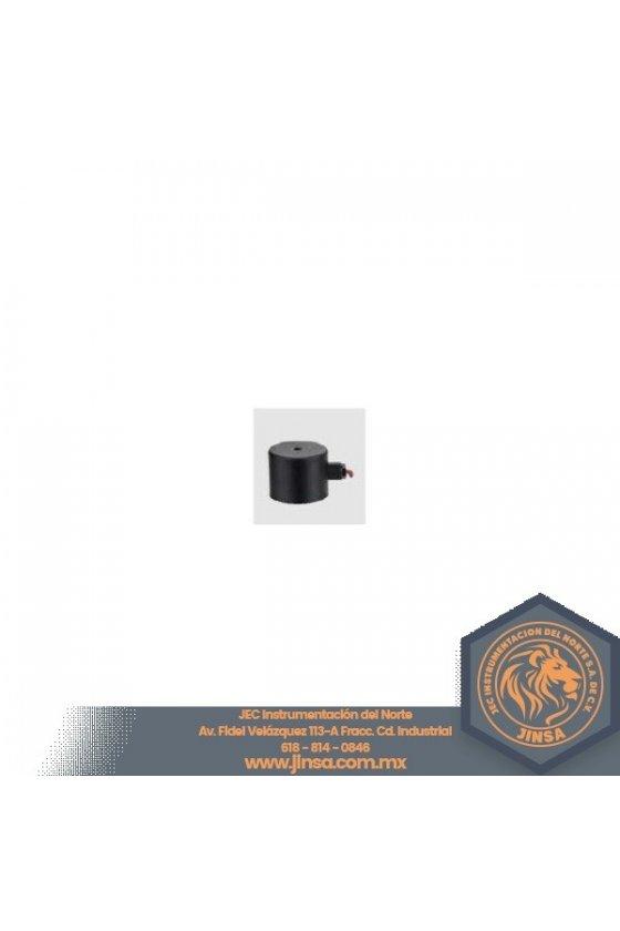 THPC-E7igualXF-THP-E7 BOBINA PARA THP 24VAC