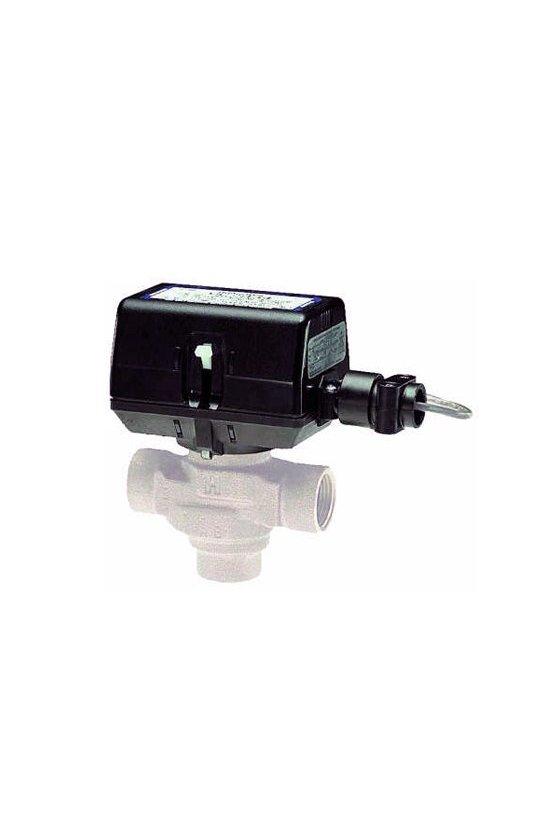 VC6011ZZ00/E   actuador vc 120 / 50-60 3wc