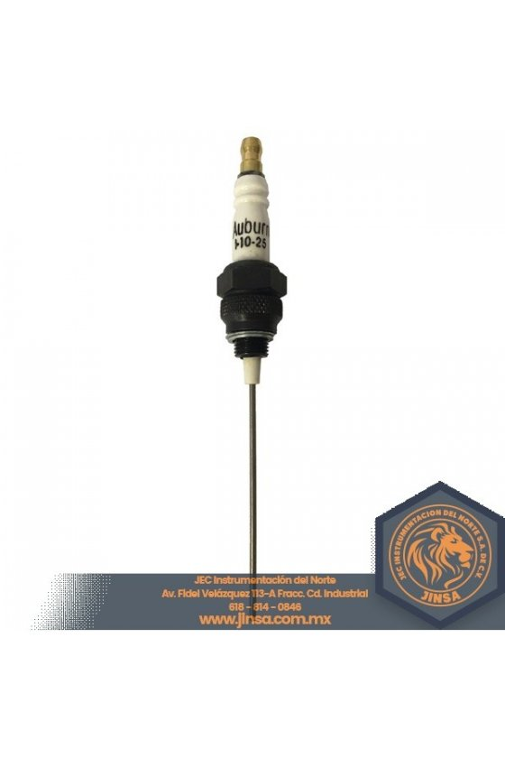I-10-25 ELECTRODO AUBURN