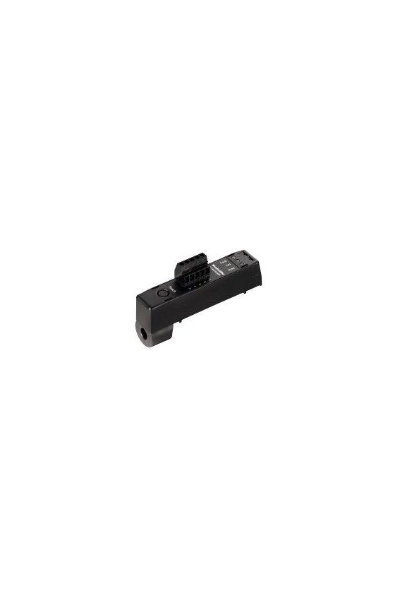 1406230000 Power Solid-State Relais, Control de corriente, Conexión brida-tornillo, PSSR 1PH CONTROL UNIT