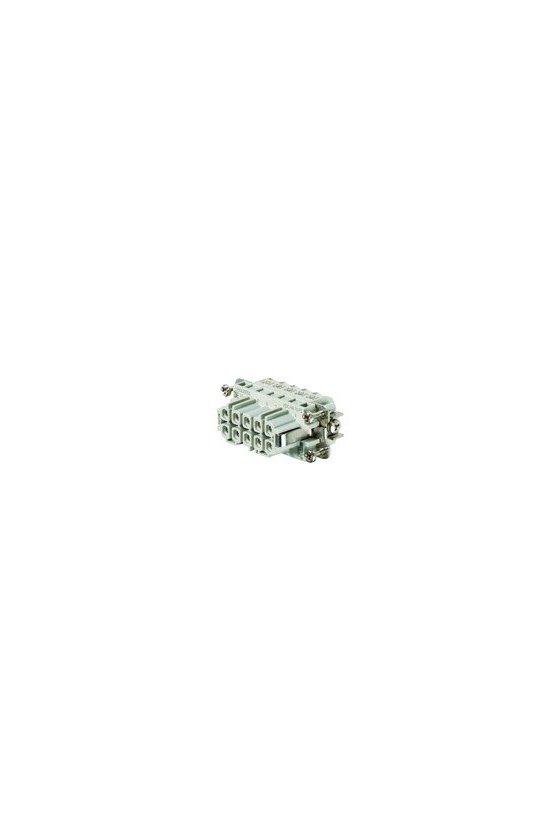 1650620000 HDC - Conector,...