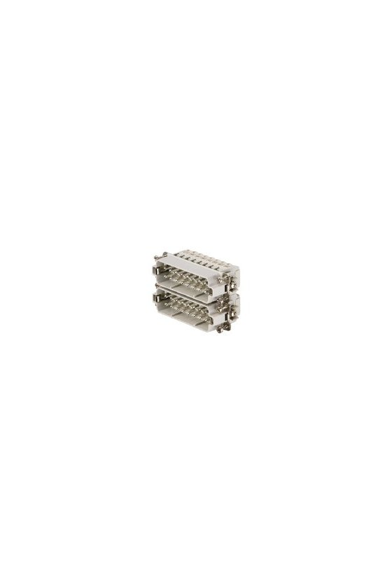 1650880000 HDC - Conector,...