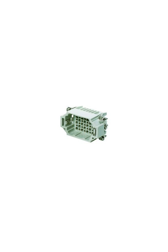 1651170000 HDC - Conector,...