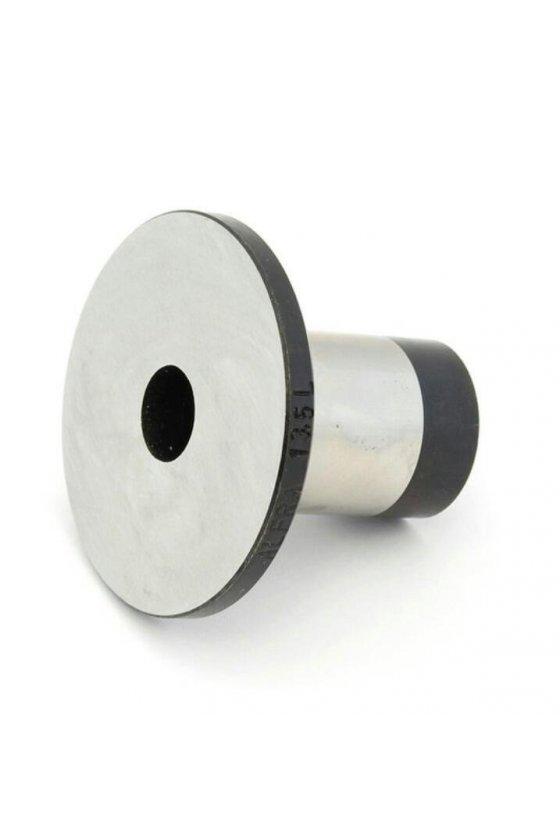 3235 matriz para punzón Ø 13.5 mm -l-