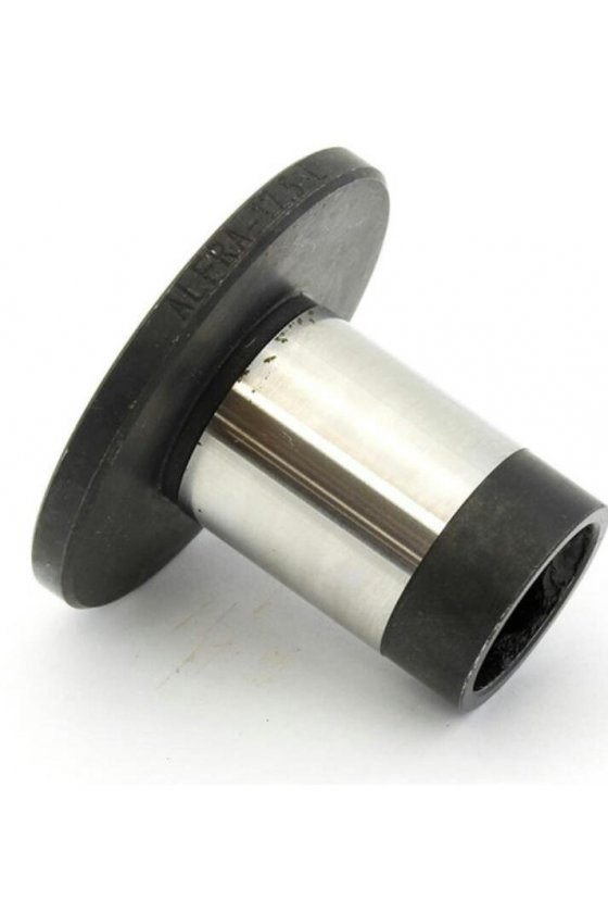 3237  matriz para punzón Ø 17.5 mm -l-