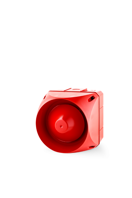 874460408  asx indicador  multitono (t-4) de 63 tonos base roja 24-48 v ac/ dc