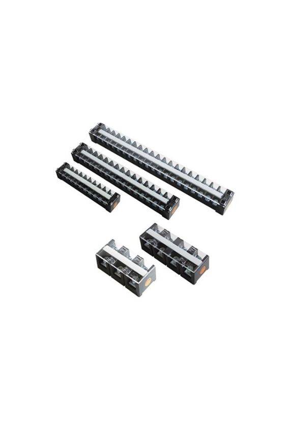 HYT1503 Block de 3 terminales 150A 600v