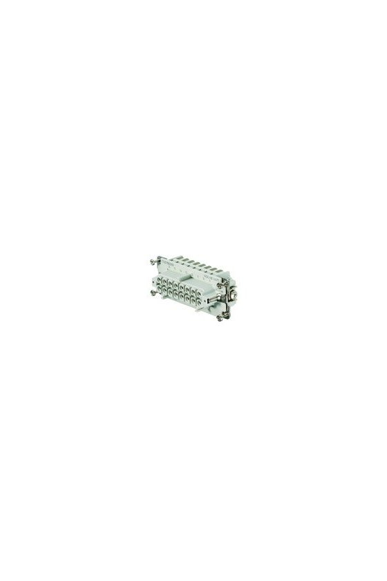 1745780000 HDC - Conector,...