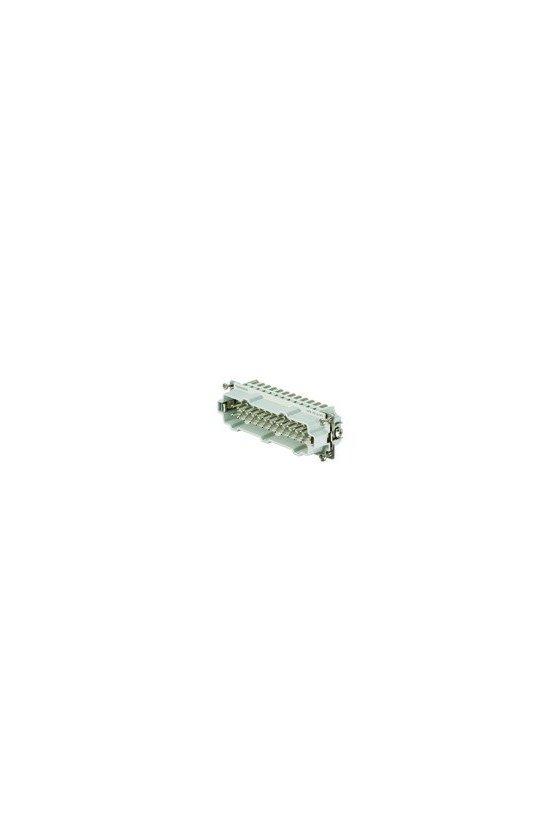 1745850000 HDC - Conector,...