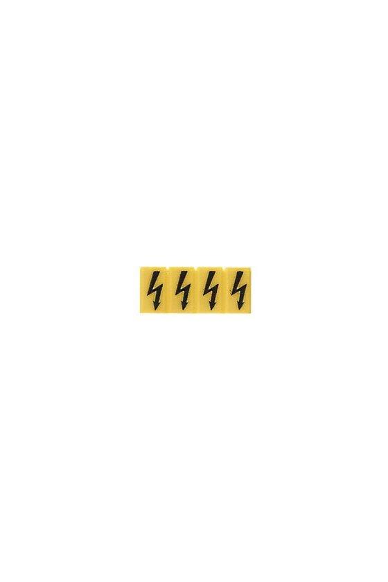 1764560000 Serie Z, Tapa final, ZAD 1/4-2 GE