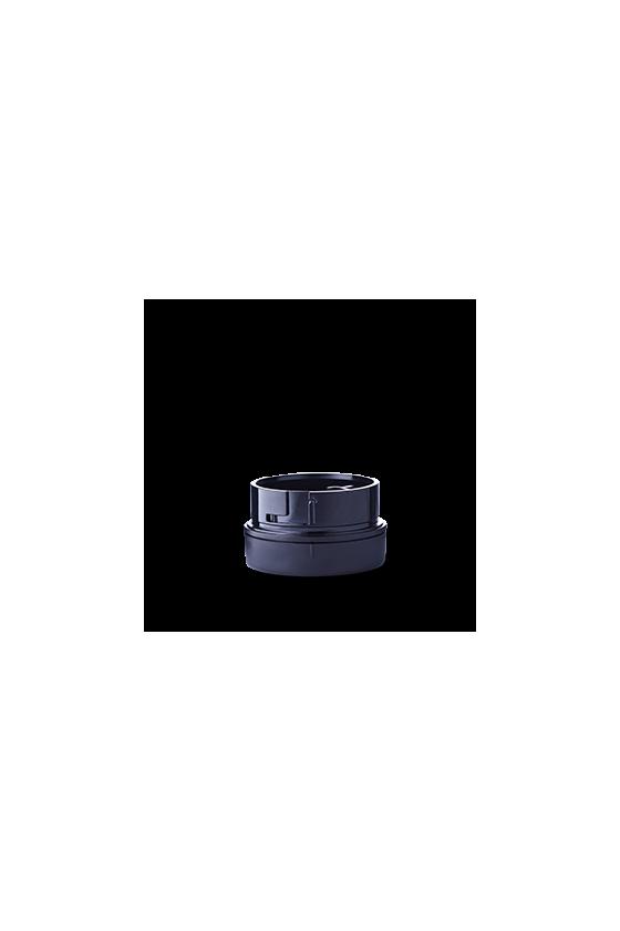 """910710900  pc7mw base para montaje horizontal, con rosca npt 1/2"""""""