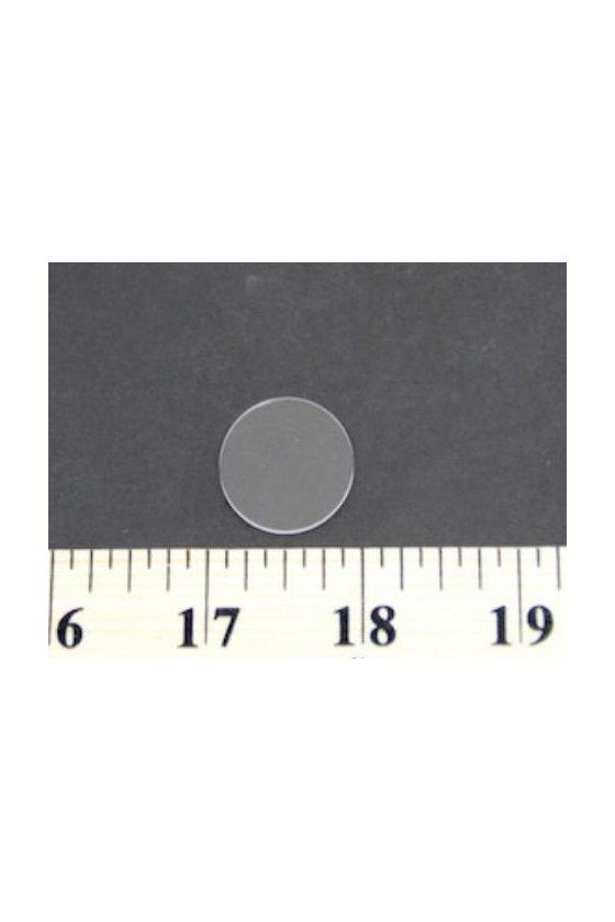114372  ventana bulk pack -20 psi para c7012e, f, c7024, c7061