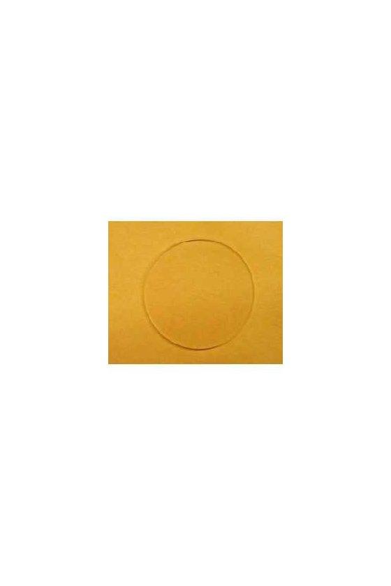 114372/U  ventana bulk pack -20 psi para c7012e, f, c7024, c7061