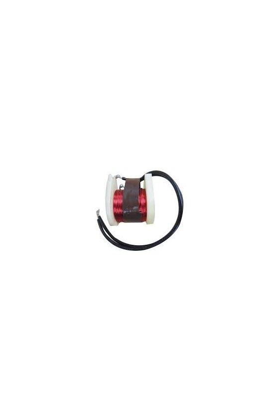 116930  bobina de repuesto para v88a