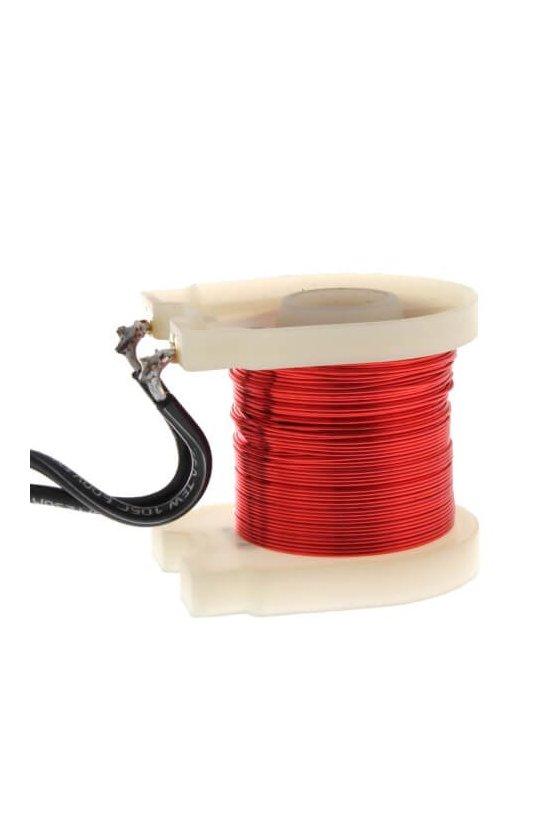 116930/U  bobina de repuesto para v88a