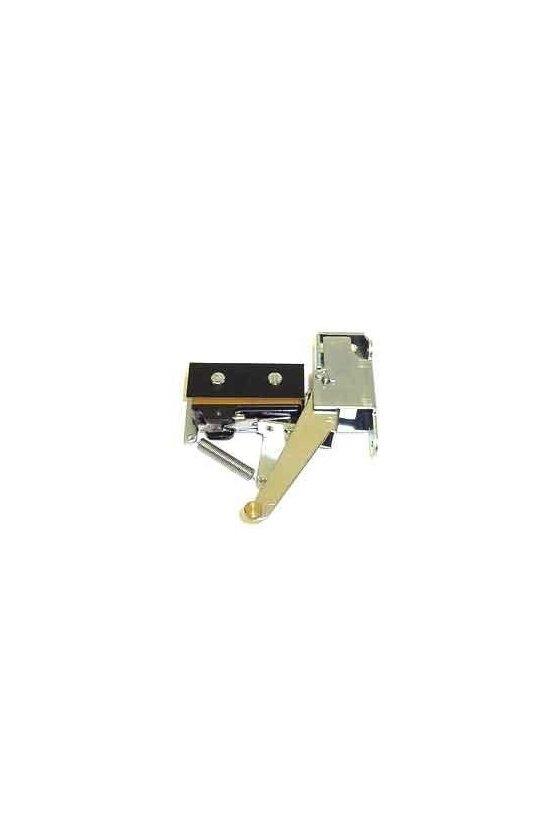 133568  interruptor auxiliar ajuste posicion para v4055, v4062 y v905