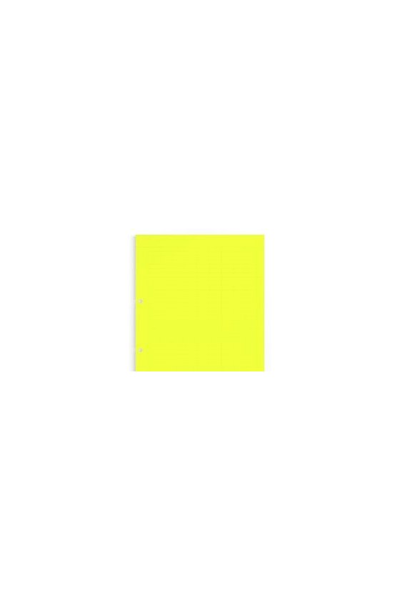 1919900000 Señalizador de bornes, Señalizadores conectores, 20 x 7 mm, amarillo, ESO 8/20 GE