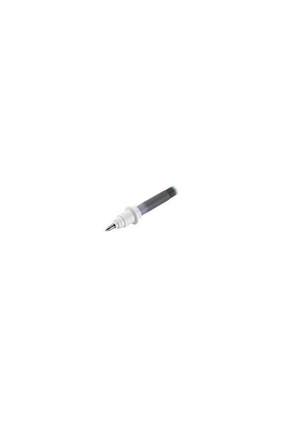 1920640000 Plumilla del plotter, PLOTTER PEN 0.25 P-INK
