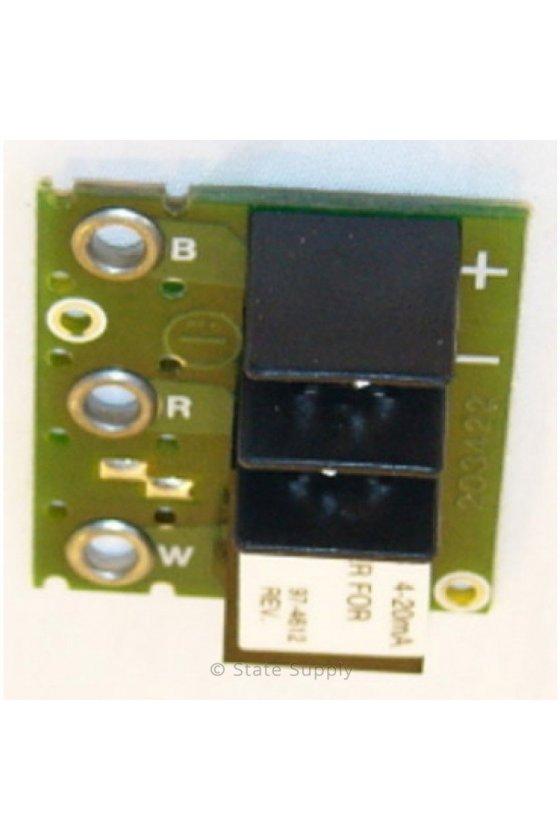 203422C   adaptador 4-20 ma para v9055