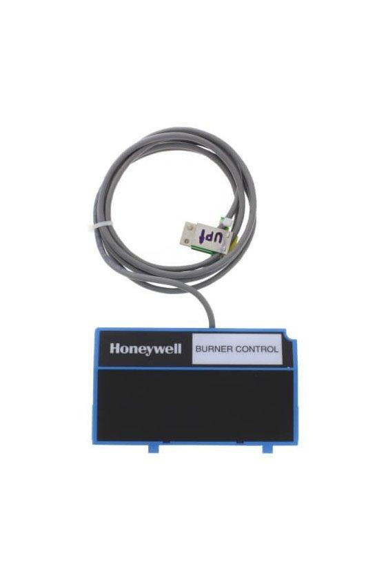 221818A  cable de extensión...