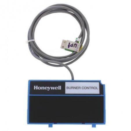 221818A  cable de extensión de pantalla de 60 pulgadas para pantalla s7800