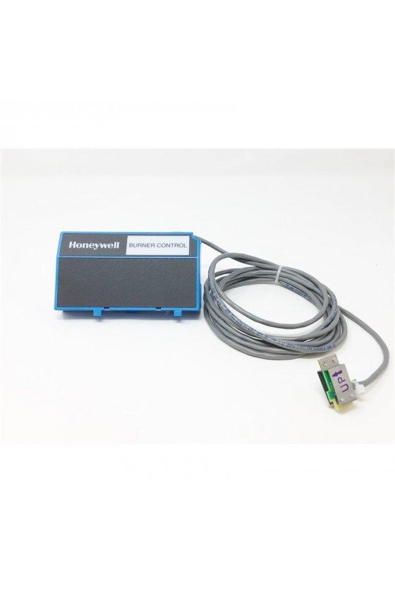 221818C cable de extensión de pantalla de 120 pulgadas  para pantalla s7800