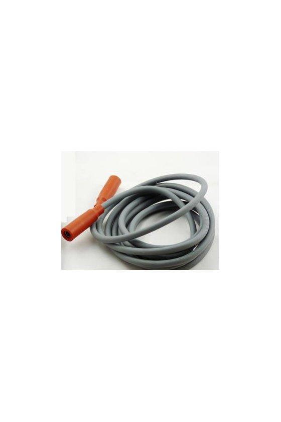 32004766-002  cable de encendido de 120 pulg. para q624 y Q652