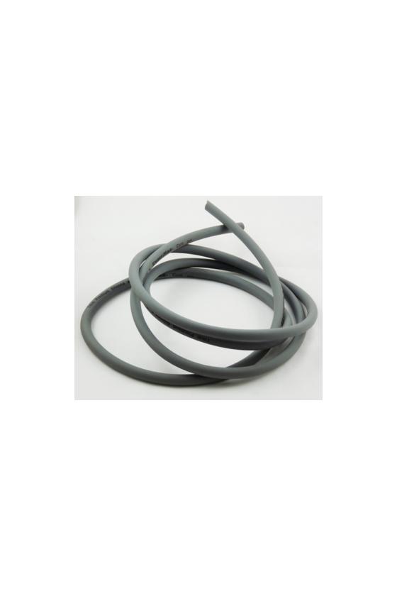 32004766-003  cable de encendido para Q624 y Q652