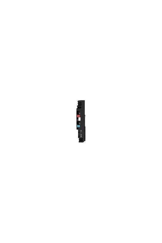 2081870000 Módulo de alimentación, 24 V DC, AMG FIM-0