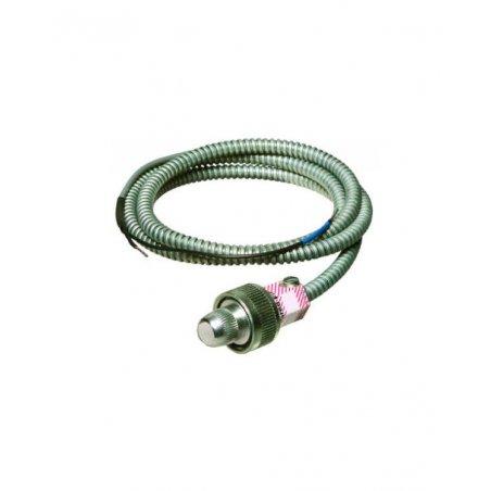 C7915A1028  sensor de llama, infrarrojo (sulfuro de plomo) con soporte