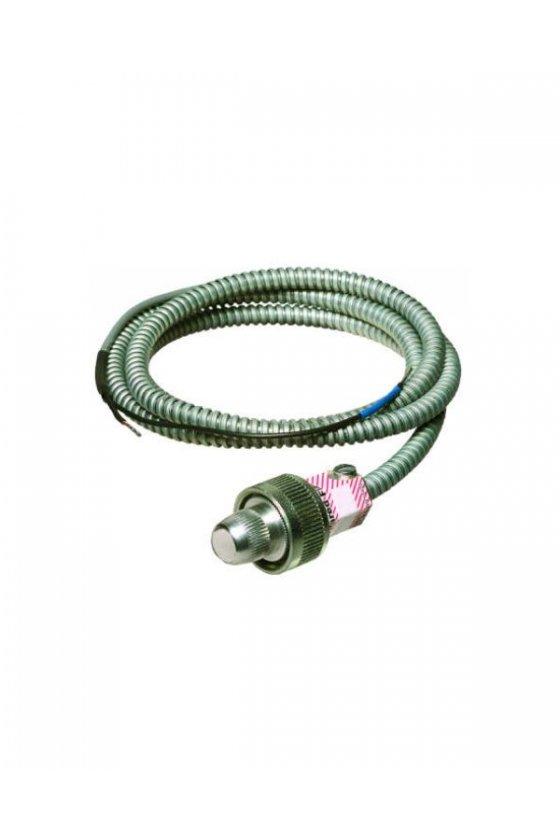 C7915A1036 sensor de llama, infrarrojo (sulfuro de plomo) con soporte