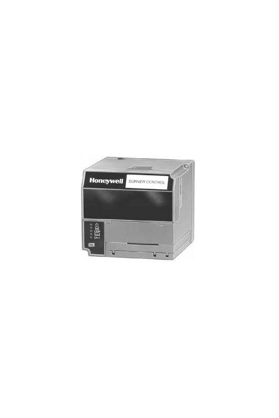 EC7823A1004  interruptor de llama, 220-240vac, 50/60 hz