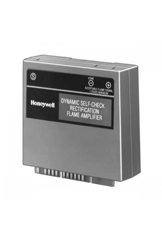 R7847A1033/B  amplificador...