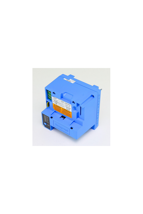 RM7895A1048  control primario encendido-apagado, paquete de unidades
