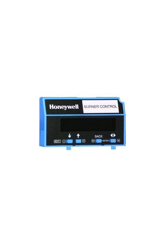 S7800A1167  pantalla del teclado: español con prueba de válvula
