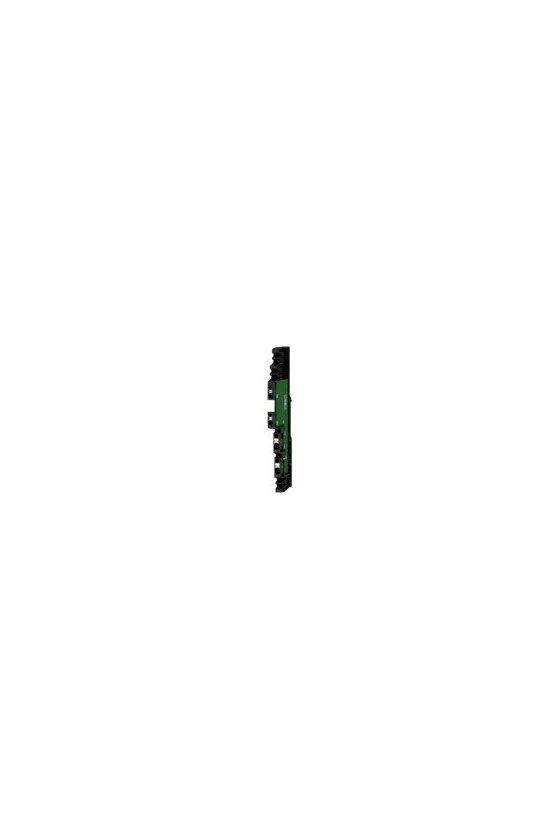 2122940000 Distribuidor de potencial, AMG XMD