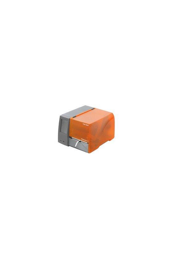 2430920000 Sistemas de rotulación, Impresora termotransferencia, Termotransferencia, 300 dpi, MultiMark, THM MMP