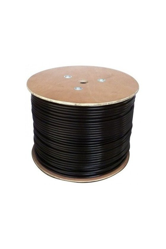 50060793-009  cable de ignición para transformador 120 in w/90° c
