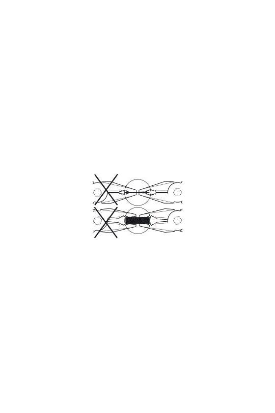 9046280000 Alicates universales de 160 mm de longitud con aislamiento VDE, KBZ 160