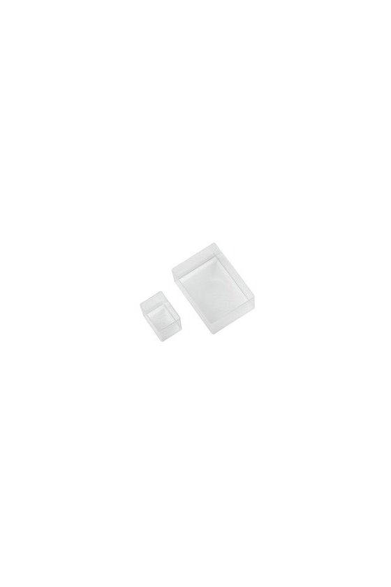 9202080000 Surtido Conectores, KT 80
