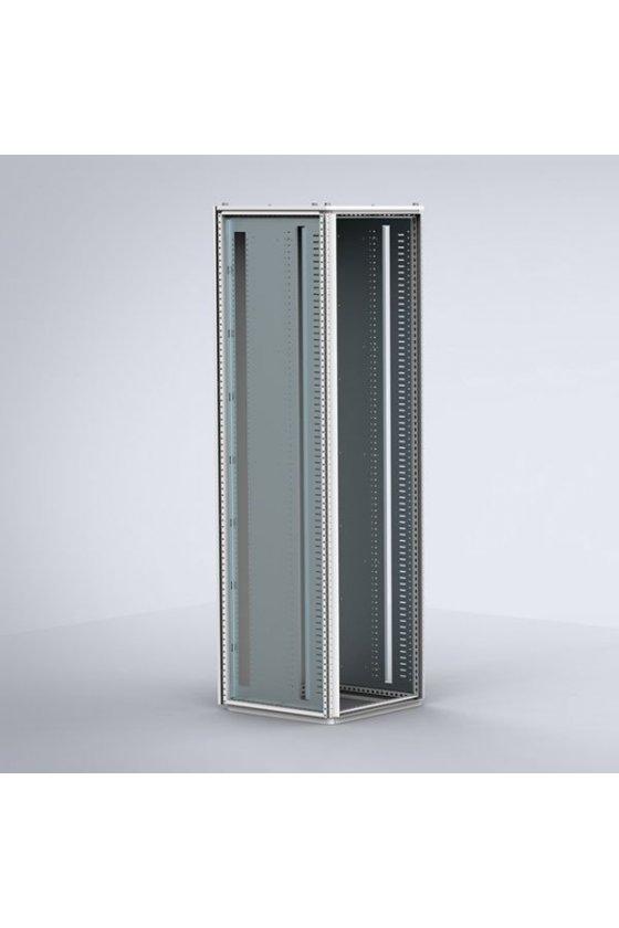 MSPS2006F   paneles secciones 2000x600