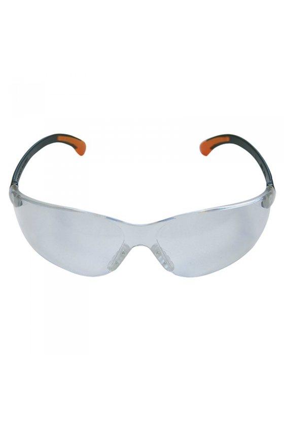 120087   gafas de seguridad
